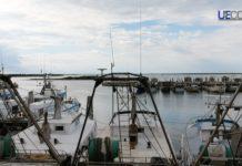 progetto contro pesca illegale uecoop