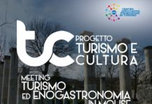 Turismo ed enogastronomia in Molise, meeting a Campobasso