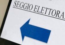 seggio elettorale