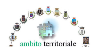 ambito territoriale sociale isernia