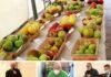 festa della mela 2020