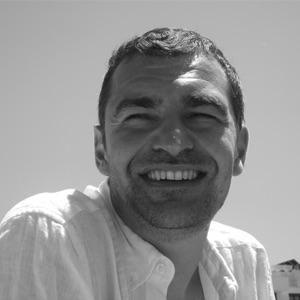 lorenzo mazzoni autore