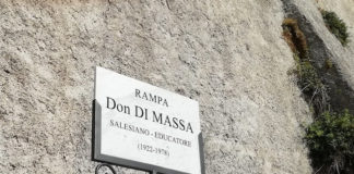 rampa don massa