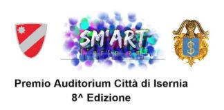 8 smart isernia