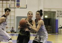 LBA A/X Armani Exchange Milano - Vanoli Basket Cremona