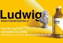 concerto beeethoven 28 novembre