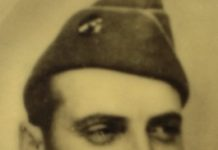 joseph pinelli