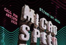 micro speed date 2020