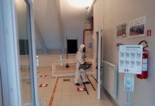 sanificazione scuole termoli