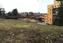 area verde via sicilia