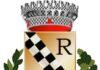 comune mafalda stemma
