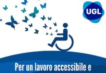 giornata per disabilità