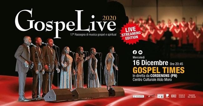 gospelivefestival