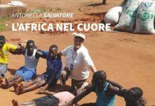l'africa nel cuore
