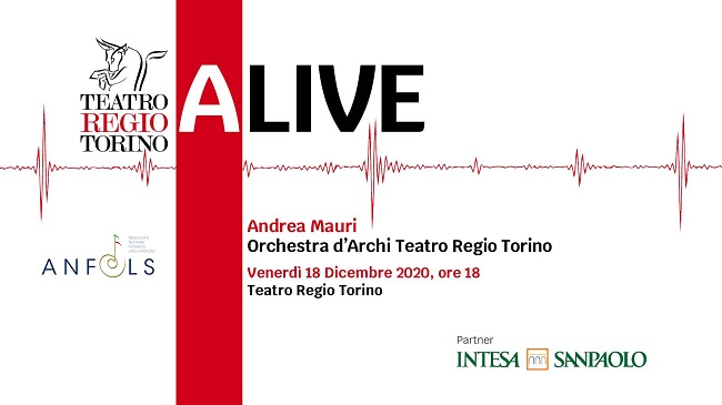 orchestra del teatro regio di torino