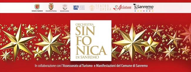 orchestra sinfonica teatro ariston