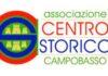 associazione centro storico campobasso