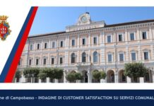 campobasso customer satisfaction