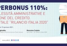 digitale italia 100%