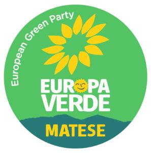 logo europa verde