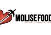 molisefood logo