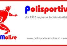 polisportiva molise