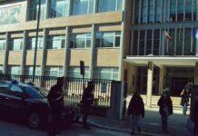 riapertura scuole isernia