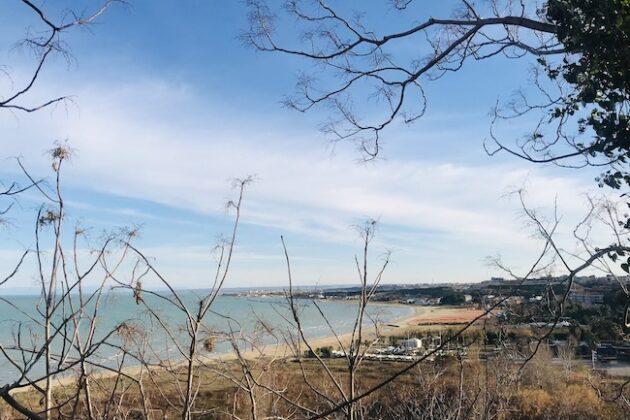 Obiettivo turismo sostenibile ed ecoturismo in Molise per ...