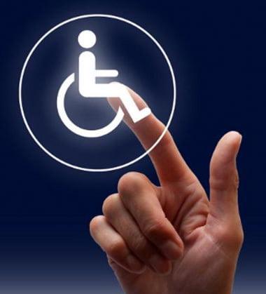 strutture disabilità