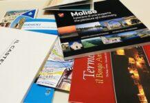 brochure termoli