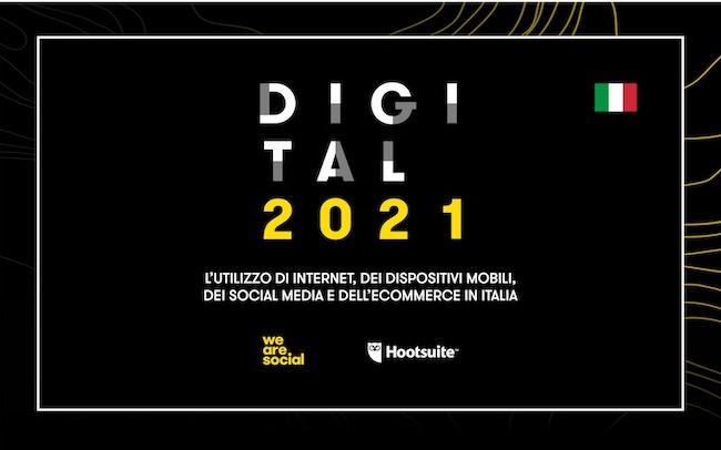 digital 2021
