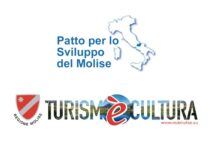 turismo molise