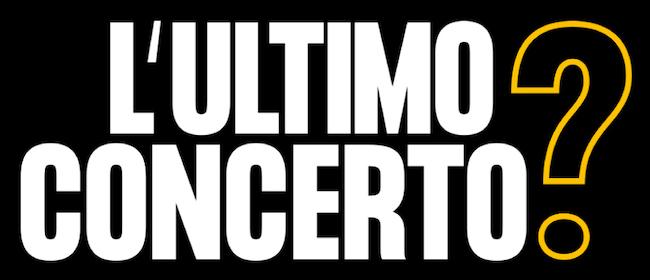 ultim -concerto it lg