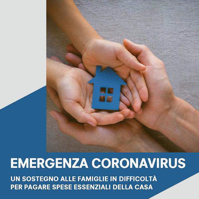 emergenza coronavirus isernia