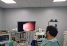 endoscopia bariatrica