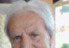 psichiatra Domenico Barbaro