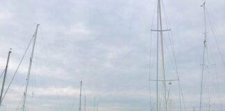 barche termoli