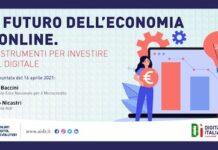 commercio online futuro