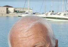 dott. Mario Di Stefano