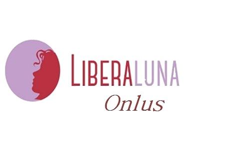 liberaluna onlus logo