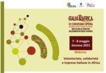 locandina convegno italia africa