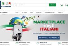 marketplace italiani