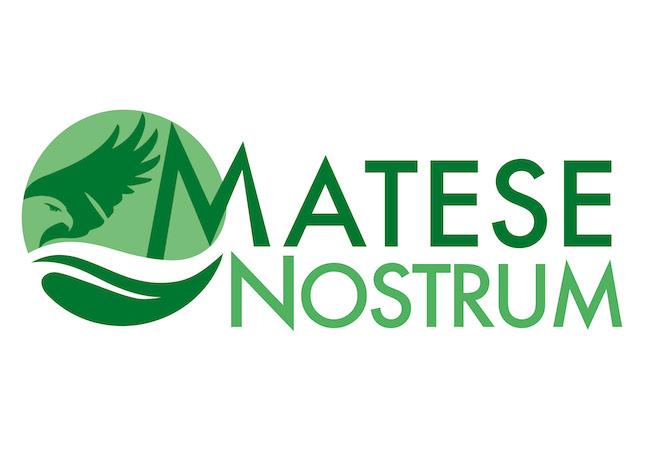 matese nostrum