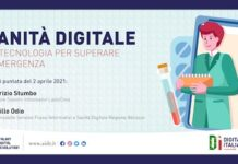 sanità digitale