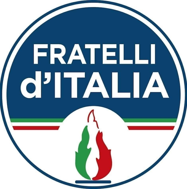 fratelli d'italia molise