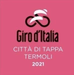 giro d'italia termoli 2021