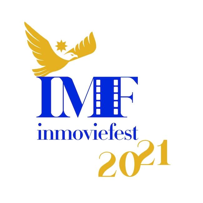 inmoviefest 2021