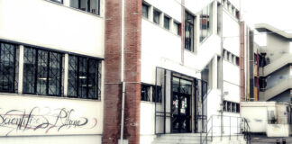 istituto alfano termoli