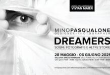 locandina orizzontale Dreamers