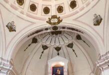 Madonna di Costantinopoli Pietracatella